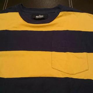 テンディープ(10Deep)のテンディープ 10deep Tシャツ(Tシャツ/カットソー(半袖/袖なし))