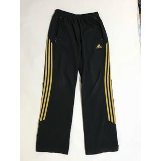 アディダス(adidas)の【adidas】 イージーパンツ ジャージ Mサイズ(ジャージ)