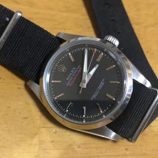 自動巻時計(腕時計(アナログ))