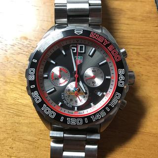 タグホイヤー(TAG Heuer)のタグホイヤー ジャンク 腕時計(腕時計(アナログ))