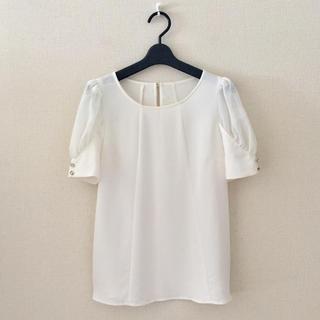 Rirandture - リランドチュール♡デザインシャツ