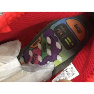 アディダス(adidas)のAdidas pw human race nmd(スニーカー)