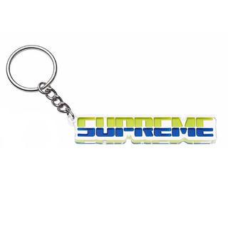 シュプリーム(Supreme)のSupreme キーホルダー(キーホルダー)