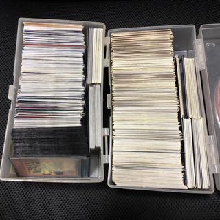 遊戯王 - 大量の遊戯王カード