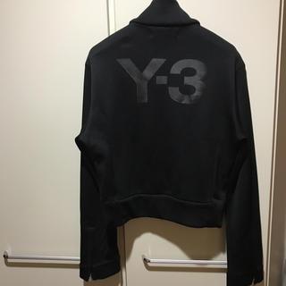 ワイスリー(Y-3)のy-3 ジャケット(テーラードジャケット)