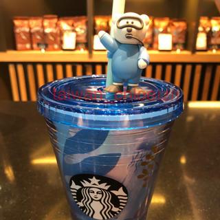 スターバックスコーヒー(Starbucks Coffee)の[専用ページ]スターバックス リュック ナップサック(リュック/バックパック)