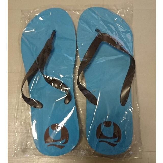 ★☆★30㎝ ★☆ビーチサンダル メンズの靴/シューズ(ビーチサンダル)の商品写真