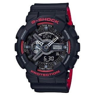 CASIO   Gショック(腕時計(アナログ))