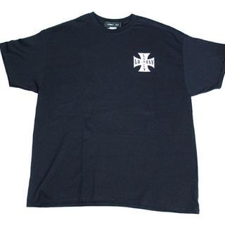 シュプリーム(Supreme)の論理Tokyo 半袖 値下げ〇(Tシャツ/カットソー(半袖/袖なし))