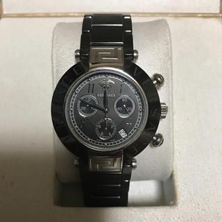 ヴェルサーチ(VERSACE)のヴェルサーチレヴェセラミック(腕時計(アナログ))