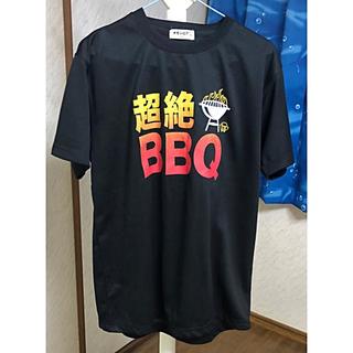 オモシロTシャツ・2枚で1800円☯️(Tシャツ/カットソー(半袖/袖なし))
