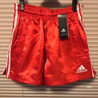 アディダス(adidas)の新品【 Gosha × Adidas 】SHORTS ショートパンツ ショーツ(ショートパンツ)