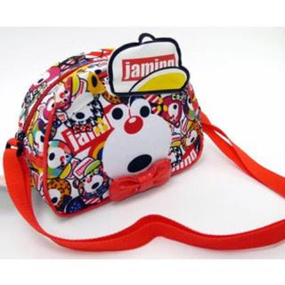 ジャム(JAM)のmelongataOUJI様 専用(通園バッグ)