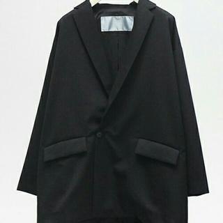 ドゥルカマラ(Dulcamara)のドゥルカマラ  よそいきジャケット(テーラードジャケット)