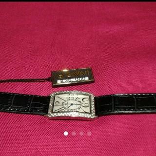 ギャバン(GABAN)の✨Bsギャバン、宝飾腕時計、PARIS(腕時計(アナログ))