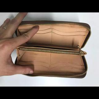 ケイシイズ(KC,s)のkc's 財布(長財布)