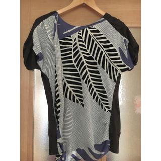 アーキ(archi)のarchi Tシャツ roku 6  (Tシャツ(半袖/袖なし))