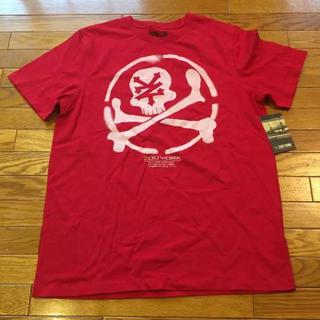 ズーヨーク(ZOO YORK)のTシャツ ズーヨーク【値下げ】(Tシャツ/カットソー(半袖/袖なし))