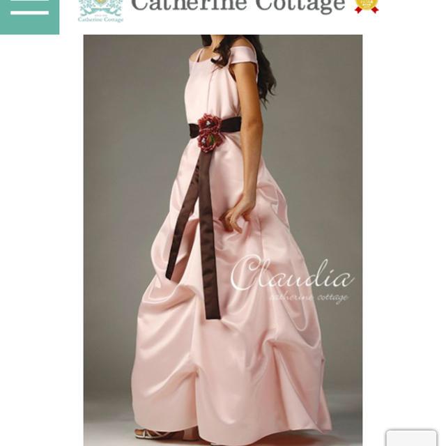 d33c2245079bd Catherine Cottage(キャサリンコテージ)のキャサリンコテージ ドレス 発表会 結婚式 キッズ