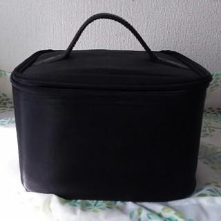 ムジルシリョウヒン(MUJI (無印良品))の無印良品 メイクボックス(ケース/ボックス)