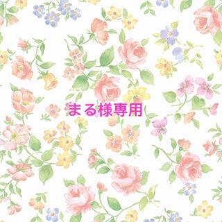 ☆まる様専用☆(ダイエット食品)
