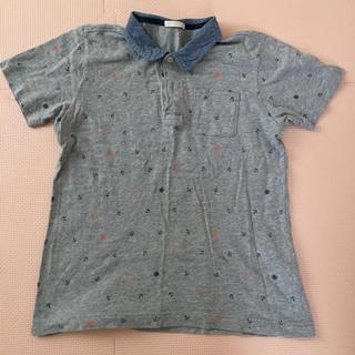 ジーユー(GU)の*G.U. ポロシャツ*(Tシャツ/カットソー)