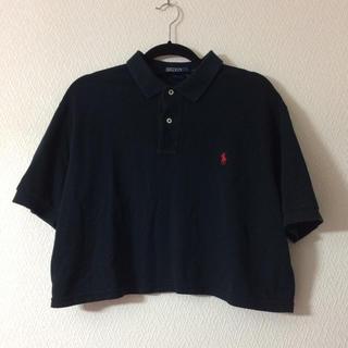 ポロラルフローレン(POLO RALPH LAUREN)のさらん様 専用(Tシャツ(半袖/袖なし))