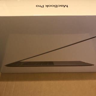 マック(Mac (Apple))のともさん専用ページ(ノートPC)