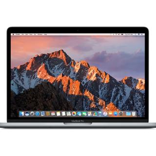"""マック(Mac (Apple))の本日限定価格!! 超美品""""MacBook pro""""最上位モデル13インチ(ノートPC)"""