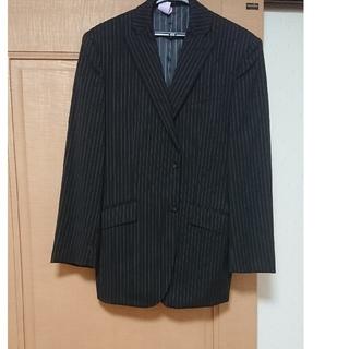 エイエスエム(A.S.M ATELIER SAB MEN)の【がつ様】A.S.M スーツ+フィッチェスーツ(セットアップ)