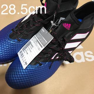 アディダス(adidas)の新品  9709円2888円  スパイク  早い者勝ち(シューズ)