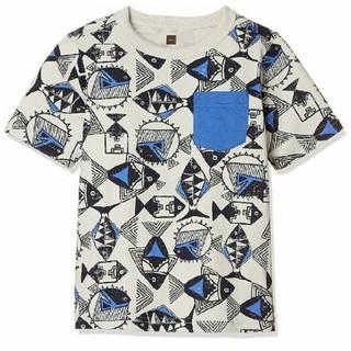 ティーコレクション(T.COLLECTIONS)のティーコレクション Tシャツ 男の子 2T(90~95)(Tシャツ/カットソー)