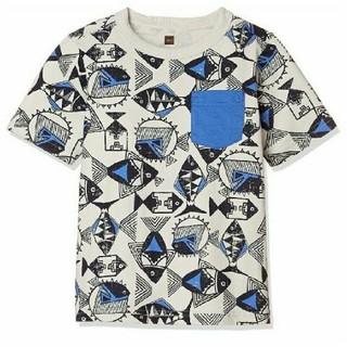 ティーコレクション(T.COLLECTIONS)のティーコレクション Tシャツ 95~100(Tシャツ/カットソー)