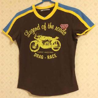 ガス(GAS)のGAS Tシャツ(Tシャツ(半袖/袖なし))