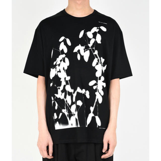 ラッドミュージシャン(LAD MUSICIAN)のLAD MUSICIAN 18ss 別注 ビッグTシャツ(Tシャツ/カットソー(半袖/袖なし))