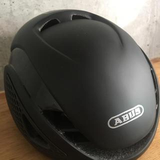 アバス(ABUS)のABUS GAMECHANGER アバス ゲームチェンジャー(ウエア)