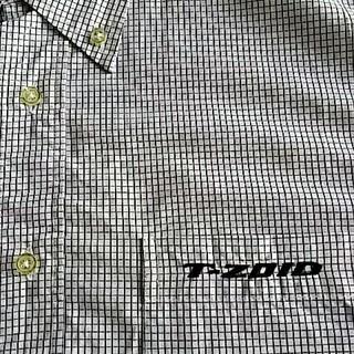 ミズノ(MIZUNO)の再値下げ❕新品❗メンズ半袖シャツL(シャツ)