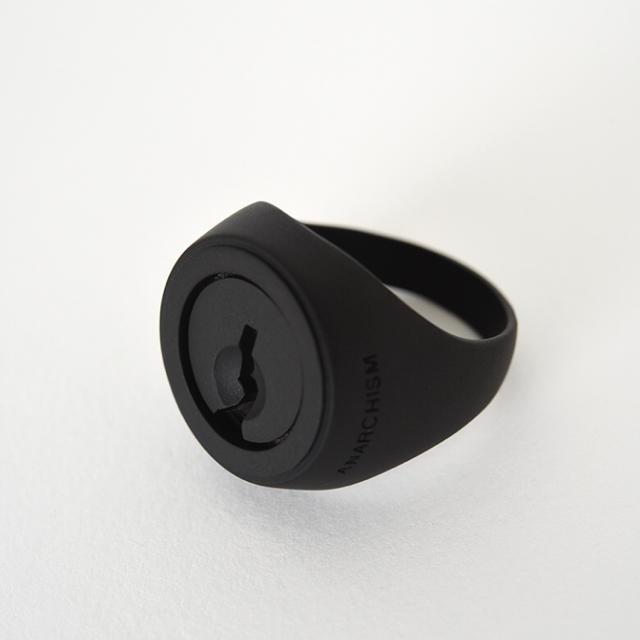 LAD MUSICIAN(ラッドミュージシャン)のかわさき様専用 メンズのアクセサリー(リング(指輪))の商品写真