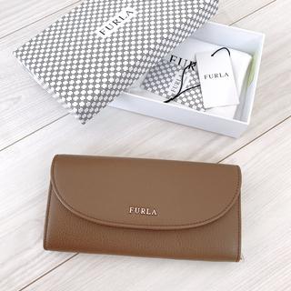 フルラ(Furla)のFURLA 長財布 (新品未使用品)(長財布)