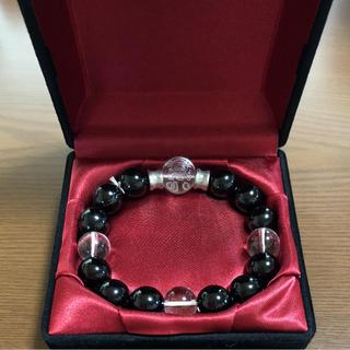 ワンピース 数珠 2個セット(ブレスレット)