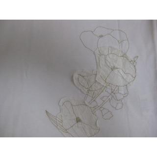エフデ(ef-de)のef-de Tシャツ 9号(Tシャツ(半袖/袖なし))