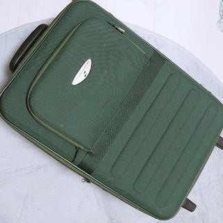 アメリカンツーリスター(American Touristor)のキャリーバッグ(スーツケース/キャリーバッグ)
