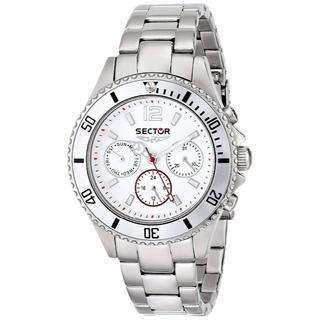 セクター(SECTOR)の【新品】 セクター R3273661545 メンズ 腕時計(腕時計(アナログ))