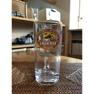 キリン - キリンラガービール435ml