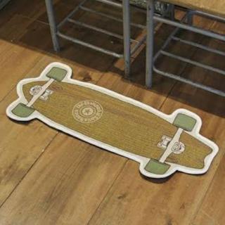 ベイフロー(BAYFLOW)のBAYFLOW スケートボードラグ(ラグ)