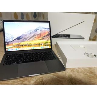 マック(Mac (Apple))の専用(ノートPC)