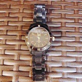 アイスウォッチ(ice watch)のアイスウォッチ メンズ腕時計(腕時計(アナログ))