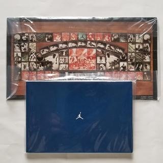 ナイキ(NIKE)のNIKE AJ2初期復刻カード AJブックレット セット販売(スニーカー)