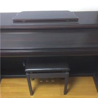 Columbia EP-345 電子ピアノ(電子ピアノ)