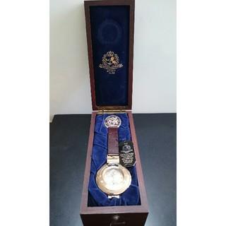 アルバ(ALBA)のDisneyCharacter Watch  懐中時計(腕時計)